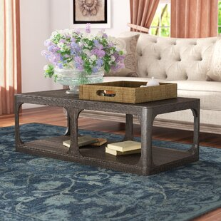 Looking for Kaitlin Coffee Table by Laurel Foundry Modern Farmhouse Reviews (2019) & Buyer's Guide