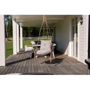 Buy Sale Price Dhairya Hanging Chair