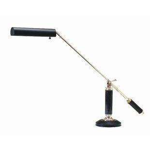 Pennie Balance Arm Piano 21 Desk Lamp