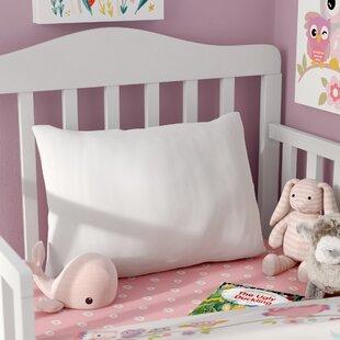 Baby Toddler Bedding Bath You Ll Love Wayfair