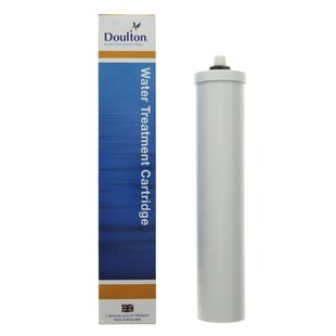 Doulton CleanSoft Scale Pre-Filter Replacement Cartridge
