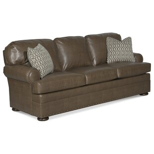 Compare & Buy Beverly Sofa by Fairfield Chair Reviews (2019) & Buyer's Guide
