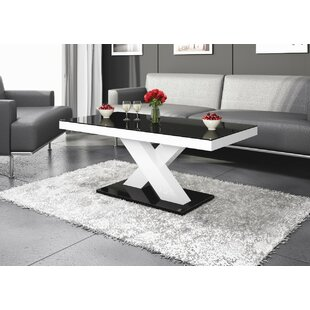 Bargain Collingswood Coffee Table By Brayden Studio