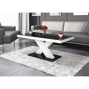 Lonoke Coffee Table