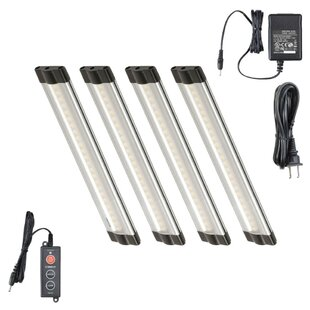 Lightkiwi Modular LED 6