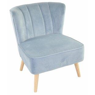 Bedroom Chairs You\'ll Love | Wayfair.co.uk