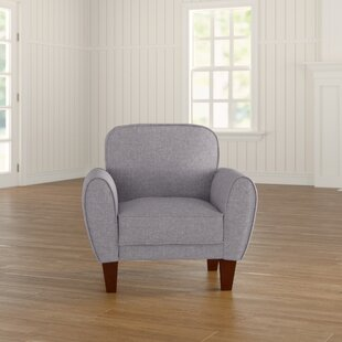 Brendan Single Armchair By Marlow Home Co.