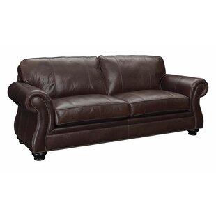 Broyhill? Laramie Sofa