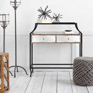 Bohemian Dresser Diy