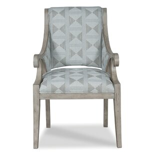 Fairfield Chair Sophia Armchair