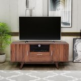 Voorhees TV Stand for TVs up to 50 by Foundry Select