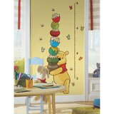 Winnie The Pooh Baby Room Decor  from secure.img1-fg.wfcdn.com