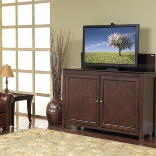 Monterey TV Stand For TVs Up To 48