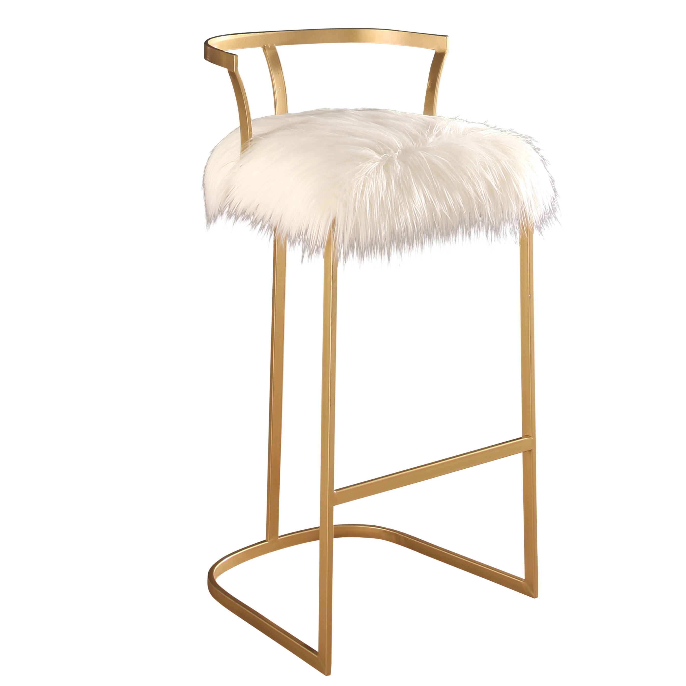 Remarkable Charlita 30 Bar Stool Pabps2019 Chair Design Images Pabps2019Com