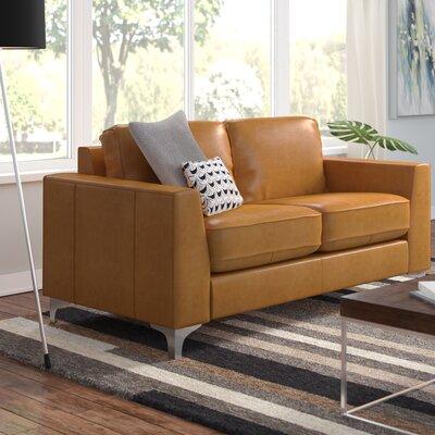 Mercury Row Upholstery Color Gray