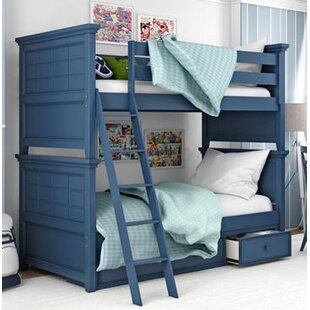 Replacement Bunk Bed Rails Wayfair