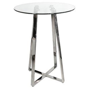 Melorse Bar Table By Metro Lane