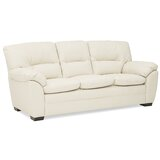 Alloway 84 Pillow Top Arm Sofa by Palliser Furniture