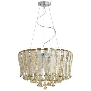 Cyan Design Olivia 8-Light..