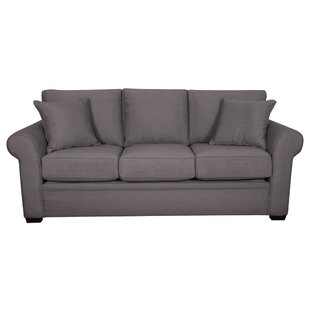 Sofa Bed by Grafton Home