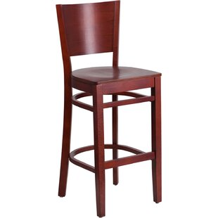 Lomonaco 29 Bar Stool by Winston Porter Best Design