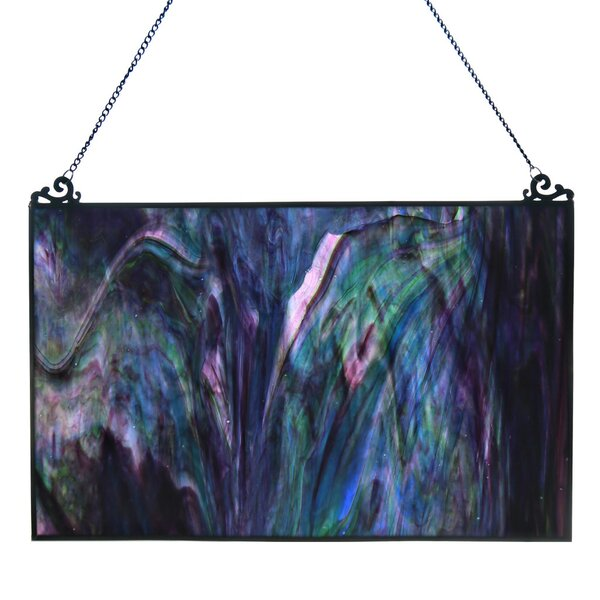 Stained Glass Panels Youll Love Wayfair