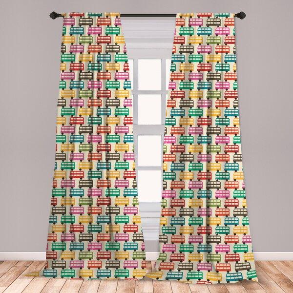 امتداد صنف تنفيذ Colorful Curtains Amirkabir Va Jafari Com
