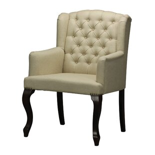 Darby Home Co Fitu Armchair