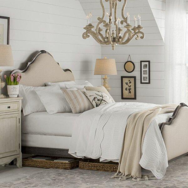 Remarkable Cottage Bedroom Furniture Joss Main Creativecarmelina Interior Chair Design Creativecarmelinacom