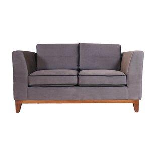 Best Roberta III Loveseat by REZ Furniture Reviews (2019) & Buyer's Guide