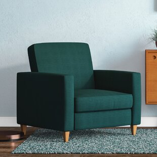 Mizpah Armchair By Mercury Row