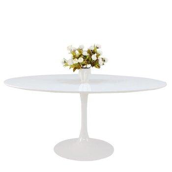 Oren Ellisgs Calkings Dining Table   Item# 11852