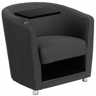 Best Price Whicker Guest Chair by Orren Ellis Reviews (2019) & Buyer's Guide