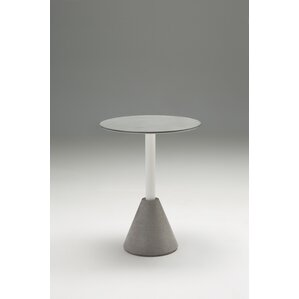 Cayo Dining Table by Mobital