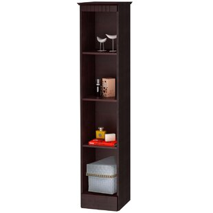 Androscogin30 X 140cm Free Standing Cabinet By Marlow Home Co.