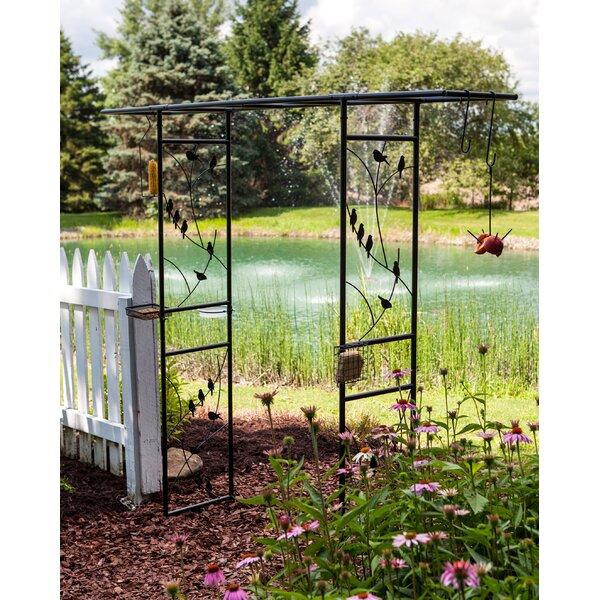2 x GARDEN NETTING 78cm x 255cm Pond Plants Seeds Crop Bird Protection Shade