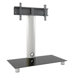 Reynold TV Stand For TVs Up To 32