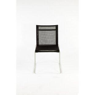 Dynamic Side Chair
