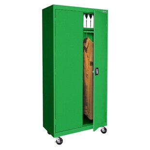 Where buy  Transport Mobile Armoire BySandusky Cabinets