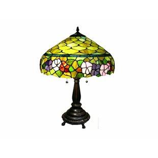 Prins 23 Table Lamp