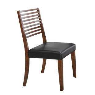Folmar Side Chair (Set of 2) by Brayden S..