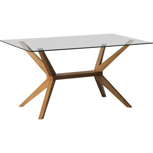 Wrought Studio Dyson Dining Table