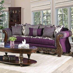 Erick Sofa By Astoria Grand