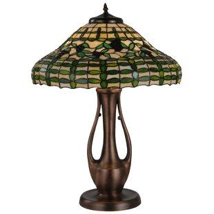 Guirnalda 27 Table Lamp