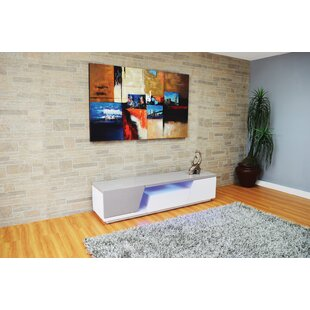 Lund TV Stand by Orren Ellis Best