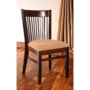Metro Side Chair (Set of 2)