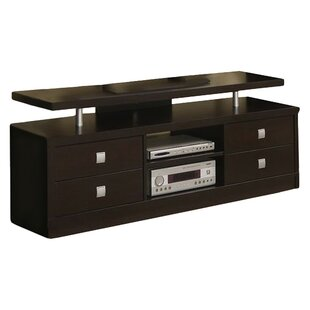 Alvarado TV Stand for TVs up to 46