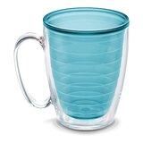 Tervis Colours Elderberry Wild 16Oz Insulated Mug
