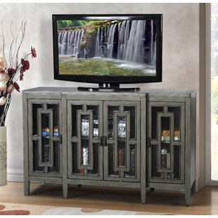 Kandice TV Stand for TVs up to 70