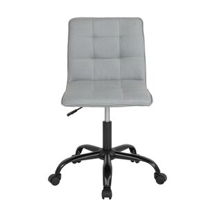 Artrip Task Chair by Ebern Designs